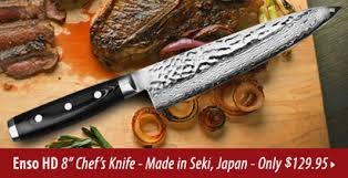 pro kitchen knives chef knives wusthof chef s knives professional chef knives