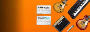 amazon com musical instruments