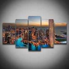 Dubai Home Decor by Compare Prices On Dubai Pictures Online Shopping Buy Low Price