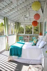 outdoor bedroom how to make a pallet bed outdoor bedroom designs