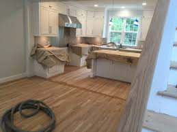 the king floors flooring 2202 treeridge pkwy alpharetta ga
