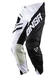 answer motocross boots answer racing a18 elite motorcycle motocross riding apparel