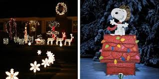 christmas lawn decorations christmas lawn decorations inside plans 7 weliketheworld