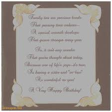 birthday cards best of sister birthday card sayings birthday card