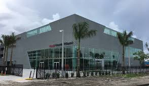 ira lexus danvers service specials portfolio clear architectural design llc