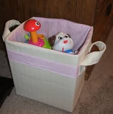 Toy Box Ideas Diy Toy Box Peek A Boo Pages Sew Something Special