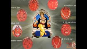 Ganesh Chaturthi Invitation Card Ganesh Chaturthi Cards Ganesh Chaturthi E Cards U0026 Greetings