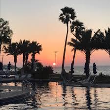 Vacation Homes In Pensacola Beach Vacation Home Rentals In Pensacola Beach Florida Facebook
