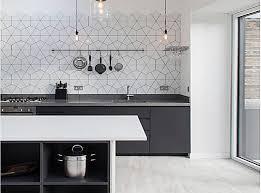 Small Kitchen Organization Ideas Free Up Counter Space With These Small Kitchen Organization Ideas