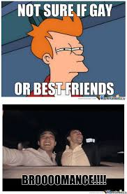 Bromance Memes - bromance by blue star meme center