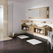 badgestaltung fliesen ideen fliesen ideen bad ziakia