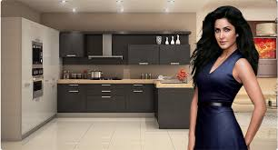 Modular Kitchen Cabinets India Johnson Kitchens Modular Kitchens International Kitchens