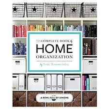 home interior book 18 best interior design books of 2018 top books for home decor ideas