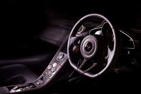 automotive photography blog