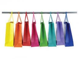 the best shopping in munich elite traveler