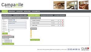 prix chambre hotel ewelcome logiciel d affichage dynamique de tarifs d accueil