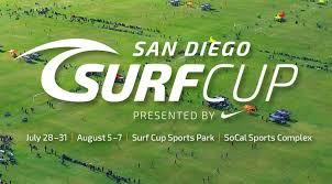 surf cup 2017 kicks goalnation