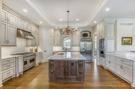 antique white kitchen ideas antique white kitchen cabinets design photos designing idea