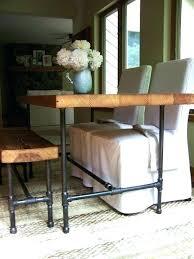 tall kitchen island table mesmerizing tall kitchen island table best tall kitchen table ikea