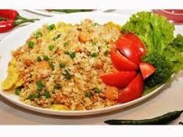 cara membuat nasi goreng ayam dalam bahasa inggris resep nasi goreng dalam bahasa inggris dan bahasa indonesia resep