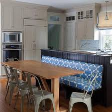 black island dining table design ideas