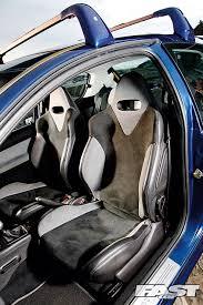 peugeot gti 206 euro peugeot 206 hdi fast car