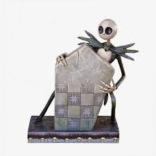 Nightmare Before Christmas Bedroom Stuff Bedroom Decor Ideas And Designs Tim Burton U0027s The Nightmare Before
