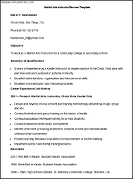 pilates instructor resume create my resume writing tutor cover