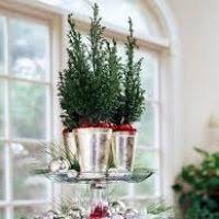 Holiday Decor Holiday Decor Pinterest Justsingit Com