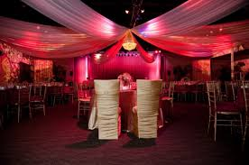wedding venues ta fl ta wedding locations venue safari