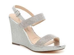 nina womens women u0027s shoes uk online nina womens women u0027s shoes