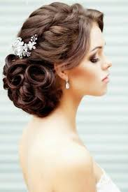 bridal hairstyles hairstyles ideas hairstyles with crown wedding day brides