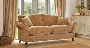 Scs Sofas Leather Sofa The Hub Scs Double Discount Sale New Lines U0026 Sofas From 289