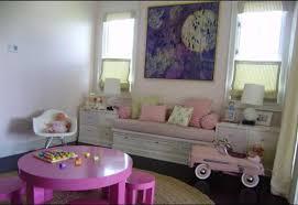 banquette de chambre banquette chambre enfant maison design wiblia com