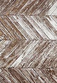 Bungalow Flooring Microfibres Kitchen Rug Amazon Com Bungalow Flooring Foflor 46 By 66 Inch Area Rug