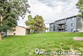 stoney hill apartments and townhomes apartments for rent sioux