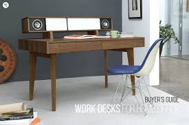Office Depot Computer Furniture by Best Computer For Home Office U2013 Adammayfield Co