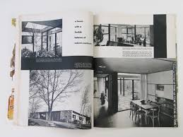 a house to live with paul rand modernist master 1914 1996