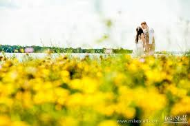 wedding photographers in metro detroit mike staff productions