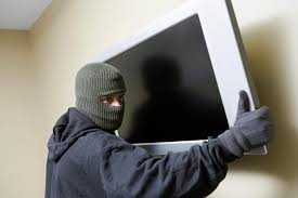 when to be on the lookout for black friday tvs from amazon evansville police warn of