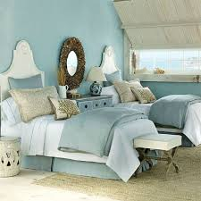 Distressed White Bedroom Beach Furniture Beach Themed Bedroom Accessories Captivating Image Of Coastal