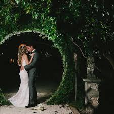 miami wedding photographer miami wedding engagement photographer evan rich photography