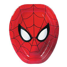 17 Best Images About Spider - 10 ways to make a spider man costume wikihow free crochet patterns