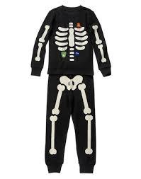 Boys Skeleton Halloween Costume 8 Classic Kids U0027 Halloween Costume Ideas Diy 35