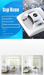 professional window cleaning equipment best 25 window cleaning tools ideas on pinterest sofa cleaning
