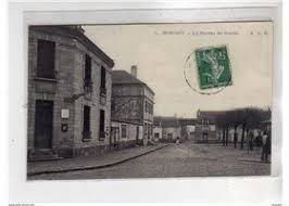 bureau de poste bobigny cartes postales anciennes bobigny 93 seine denis 142 cpa