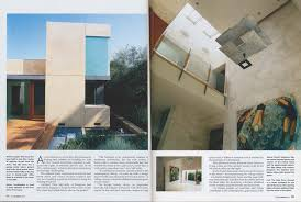 trends magazine vol 20 kambur construction group
