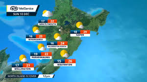 All Roof Solutions Paraparaumu by Oamaru Weather Nz Weather Forecast From Metservice Com
