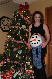 119 best pregnant belly painting ideas images on pinterest