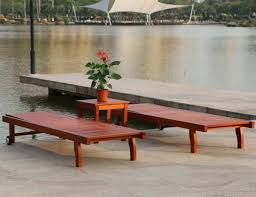 Wooden Bench Design Beach Lounge Chairs Folding Design U2014 Home Decor Chairs Quality